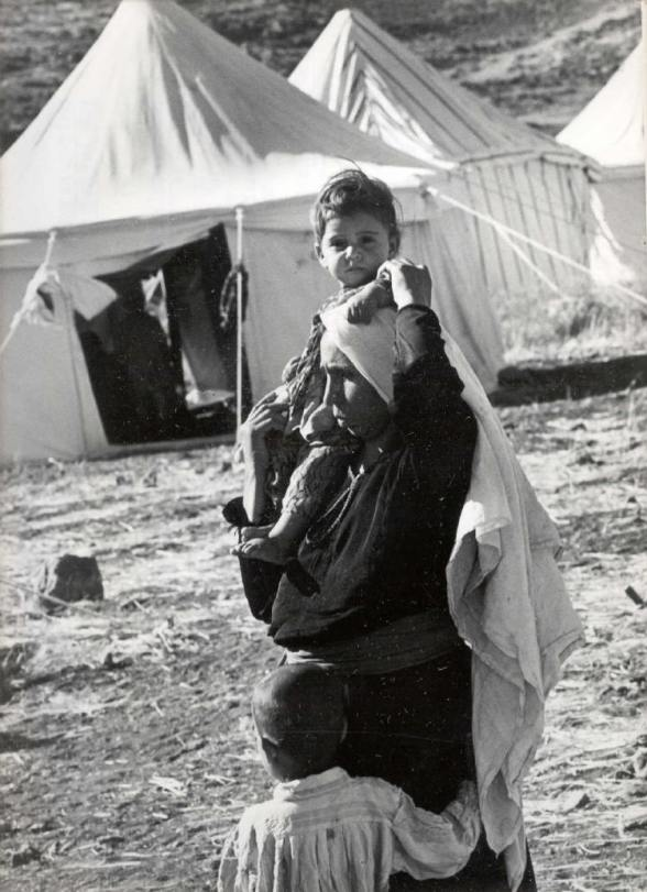 nakba  palestine photography