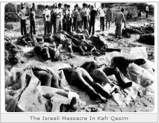 [Imagem: israeli-massacre-of-49-palestinians-in-k....jpg?w=588]