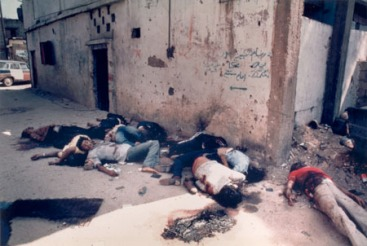 massacre_of_palestinians_in_shatila