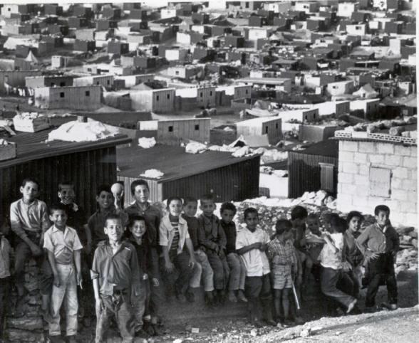 nakba  palestine photography