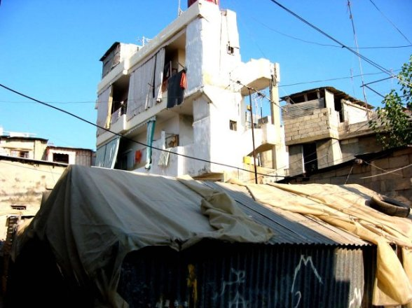 phoca_thumb_l_SHAMALI_Zinco_House_on_Street