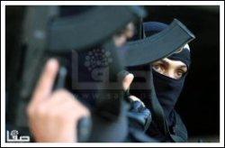 ألوية الناصر صلاح الدين | Al-Nasser Salah al-Deen Brigades mark 14th anniversary in Gaza - Sept 28, 2013 (Click to see the full album)