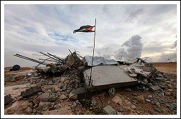 Dec 4 2012 demolition mosque Mufaqarah album