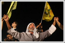 Joy and celebrations as Palestinian Prisoners due for release in 1999 finally are released – Aug 14, 2013 (Click to see the full album)