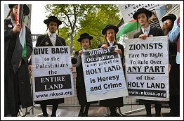 Global In Photos | Rallies in Support of Jerusalem and Al-Aqsa - June 7, 2013 (Click to see the full album)