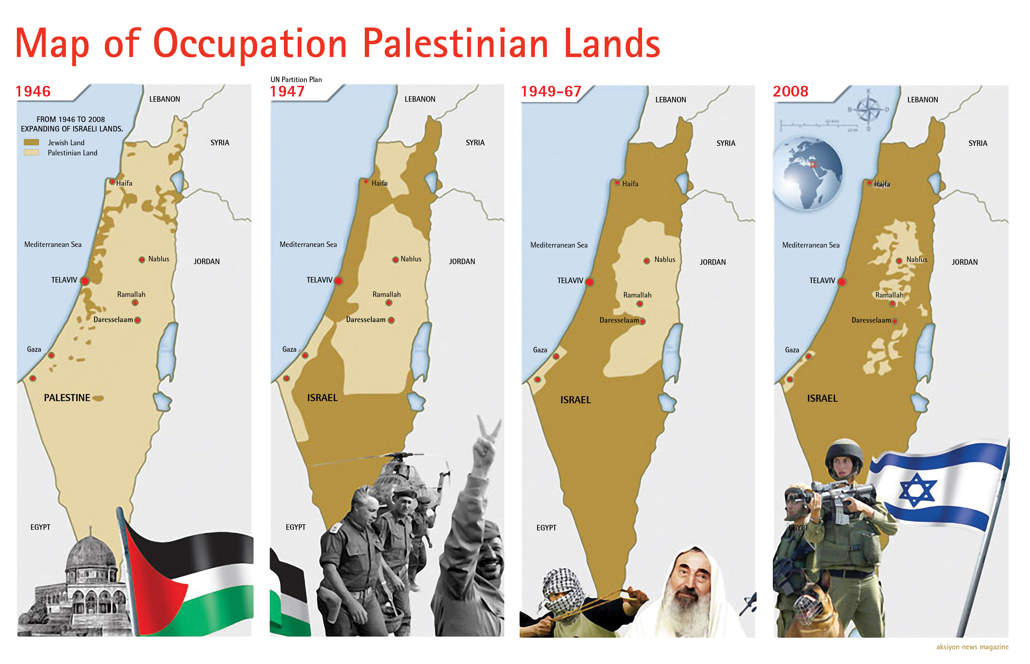 gazaunderattack zionist lies debunked occupied   click to enlarge