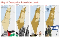 Map_of_Occupation_Palestine