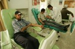 gaza-hospital-dialysis-kidney