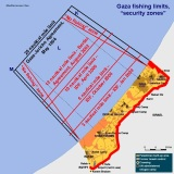 Gaza-map-08s-fishing-limits-20090119