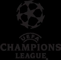 UEFA+Champions+League