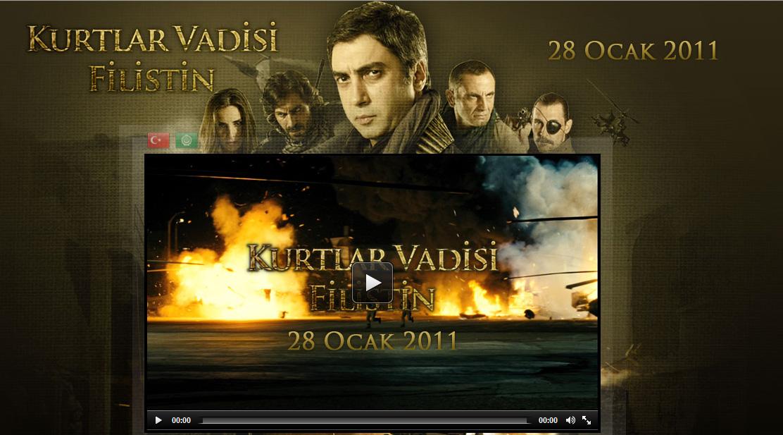 the.last.rescue.2015.dvdrip.xvid english subtitles