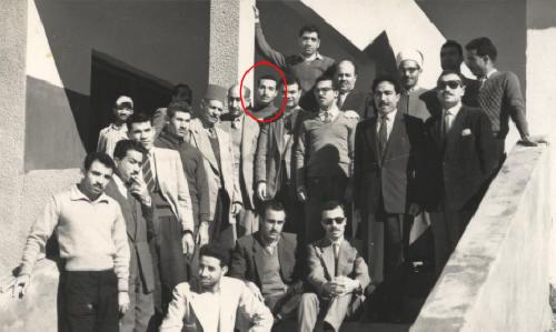 0a-Sheik-Ahmad-Yassin