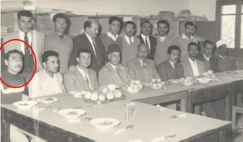 0b-Sheik-Ahmad-Yassin