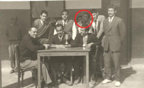 0c-Sheik-Ahmad-Yassin