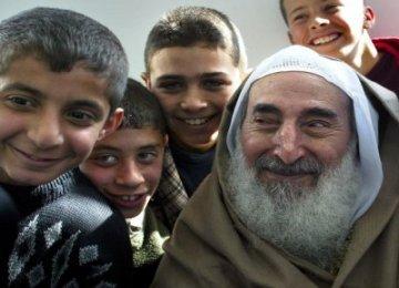 10a-Sheik-Ahmad-Yassin