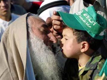 10b-Sheikh-Ahmad-Yassin