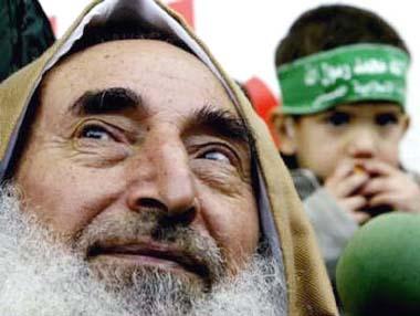 10c-Sheikh-Ahmad-Yassin