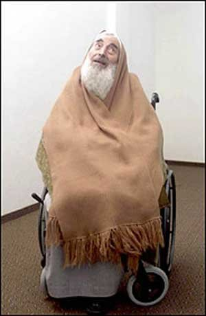 11-Sheik-Ahmad-Yassin