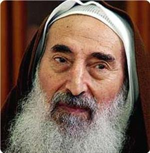 12-Sheik-Ahmad-Yassin
