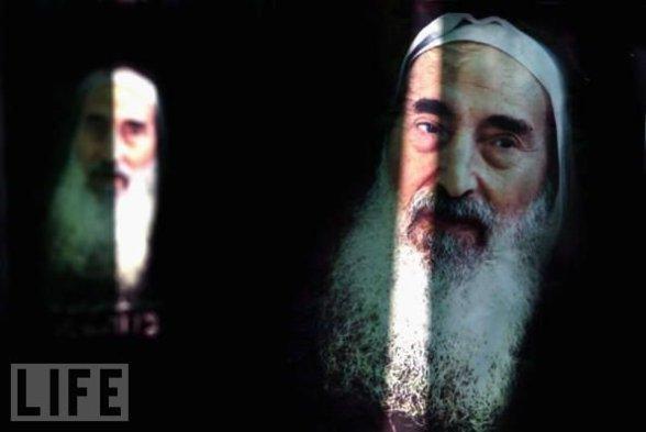 12c-Sheikh-Ahmad-Yassin