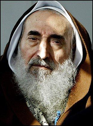 13-Sheik-Ahmad-Yassin