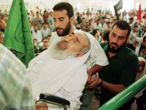 14-Sheik-Ahmad-Yassin