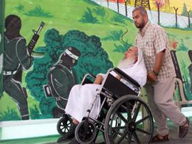 14a-Sheikh-Ahmad-Yassin