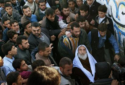 15aa-Sheikh-Ahmad-Yassin
