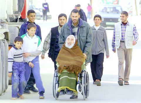 16-Sheik-Ahmad-Yassin