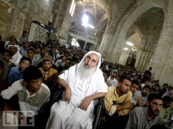 18-Sheik-Ahmad-Yassin