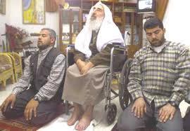 18a-Sheikh-Ahmad-Yassin