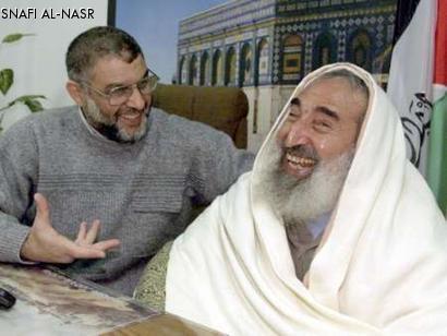 21a-Sheikh-Ahmad-Yassin