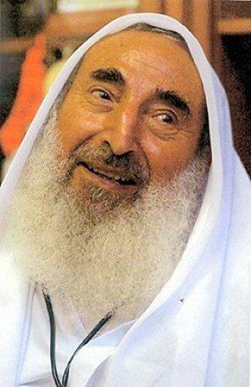 3-Sheik-Ahmad-Yassin
