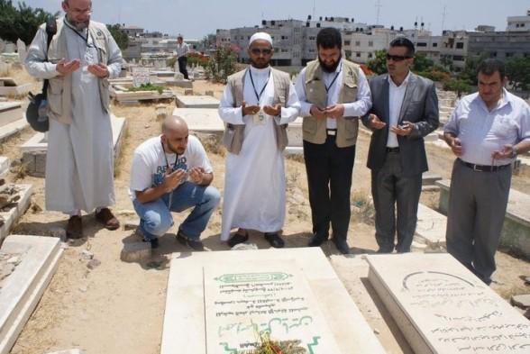 32ba-Sheikh-Ahmad-Yassin