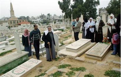32bb-Sheikh-Ahmad-Yassin