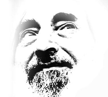 32c-Sheikh-Ahmad-Yassin