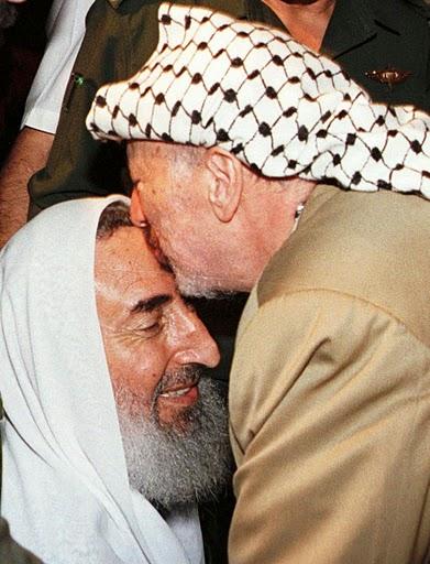 5-Sheik-Ahmad-Yassin