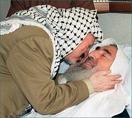 6-Sheik-Ahmad-Yassin