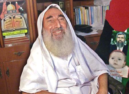 6a-Sheikh-Ahmad-Yassin