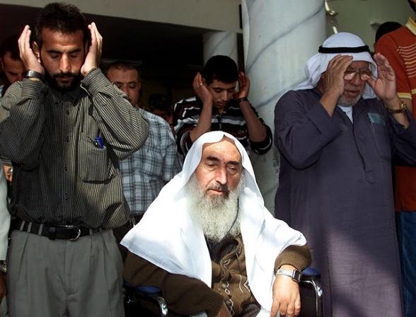 8-Sheik-Ahmad-Yassin