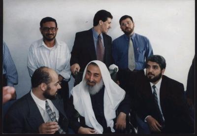 8b-Sheikh-Ahmad-Yassin