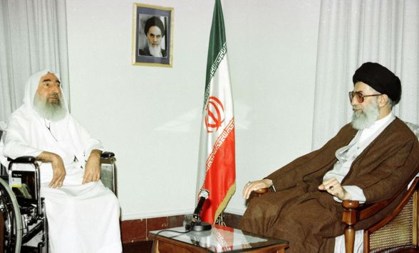 FILES-MIDEAST-IRAN-PALESTINIAN-ISRAEL-HAMAS-YASSIN