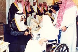 9a-Sheikh-Ahmad-Yassin
