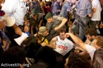 Arrests-in-Saturday-protest-in-Tel-Aviv-Oren-Ziv