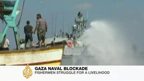 gaza-fishermen-blockade-naval
