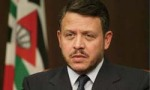 king-abdullah-ii-refuses-to-meet-netanyahu
