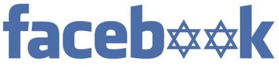 facebook-israel.jpg?w=588&h=141