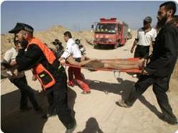 images_News_2011_09_21_injured-fighter_300_0