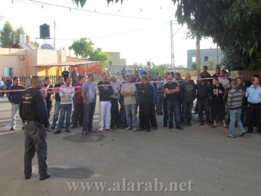 alarab031011a4(1)