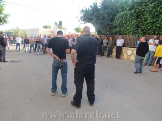 alarab031011a6(1)